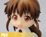PV3324  SD Taneshima Popura (PVC)