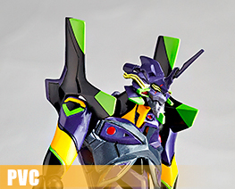PV9828  十三号机 (PVC)