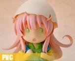 PV3616 1/1 Heroine Yosei-san Version (PVC)