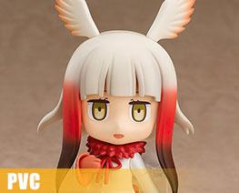 PV7617 SD Nendoroid Toki (PVC)