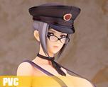 PV6439 1/6 Meiko Shiraki (PVC)