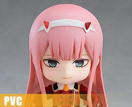 PV12146  Nendoroid 02 (PVC)