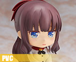 PV7322 SD Nendoroid Hifumi Takimoto (PVC)