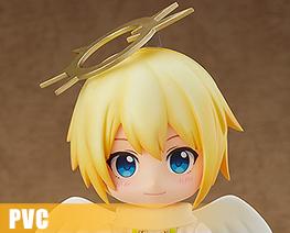 PV10998  Nendoroid Angel: Ciel (PVC)