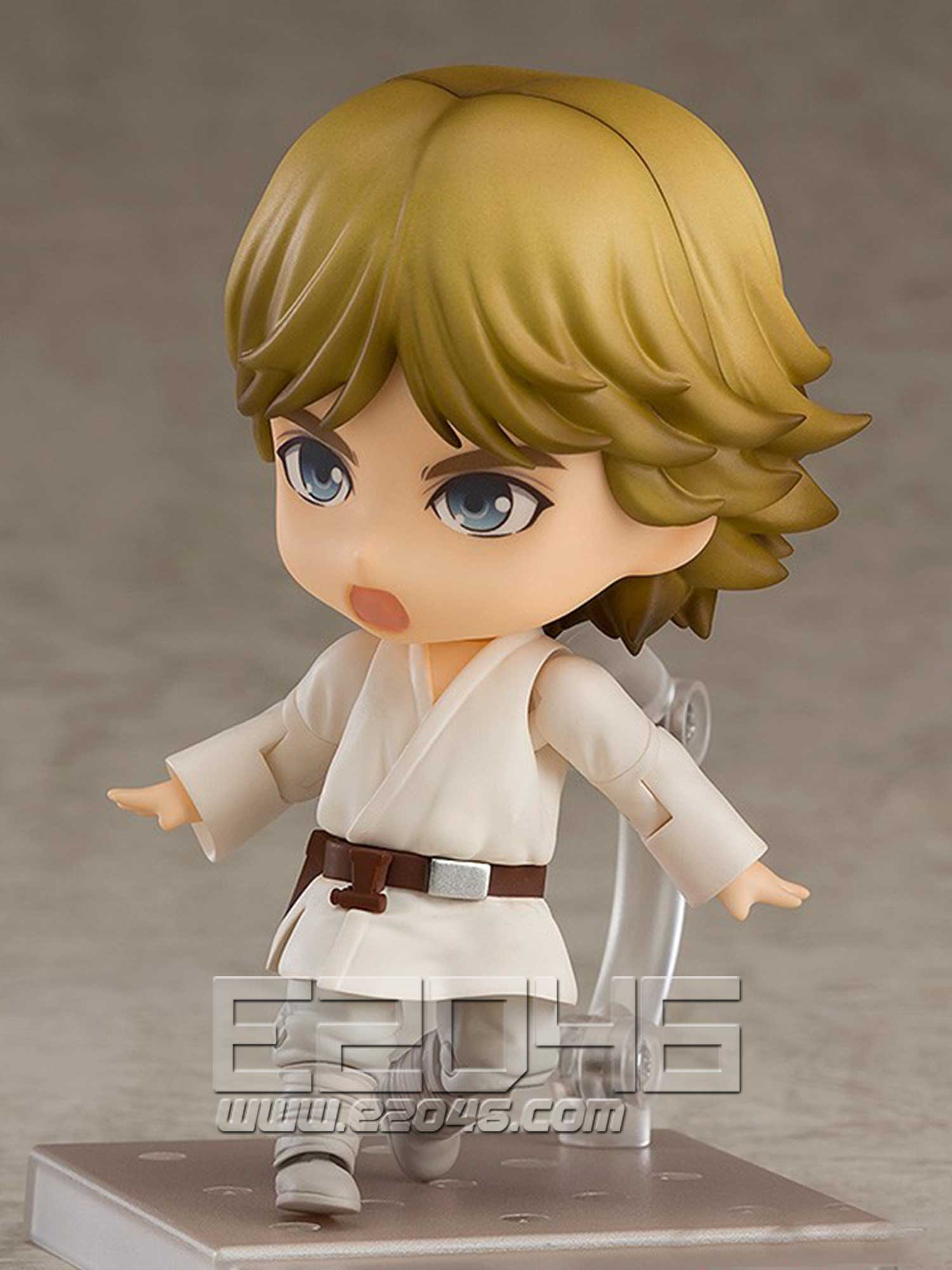 Nendoroid Luke Skywalker (PVC)
