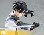 PV6908 1/7 Kirito Ordinal Scale Version (PVC)