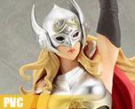 PV6420 1/7 Thor (PVC)