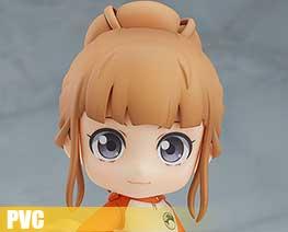 PV8360  Nendoroid 三宅日向 (PVC)