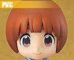 PV4542 SD Nendoroid Mankanshoku Mako (PVC)