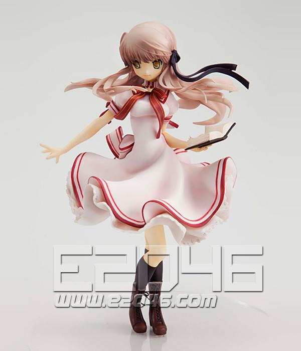 Senri Akane (PVC)