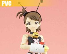 PV0182 1/10 Futami  Ami (PVC)