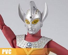 PV10334  Ultraman Taro (PVC)