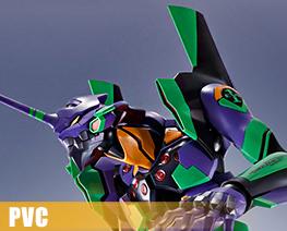 PV10878  EVA-01 (PVC)