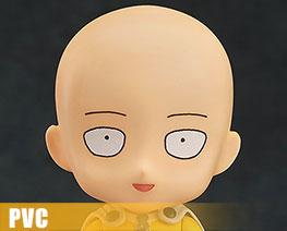 PV9239  Nendoroid Saitama (PVC)