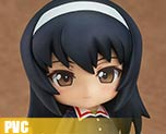 PV5854 SD Nendoroid Reizei Mako (PVC)