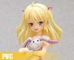 PV2667 1/10 Hasegawa Kobato (PVC)
