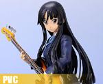 PV1776 1/6 Akiyama Mio (PVC)
