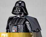 PV4999  Darth Vader (PVC)