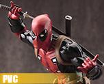 PV6049 1/10 Deadpool (PVC)
