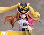 PV2981 1/8 Princess of the Crystal (PVC)