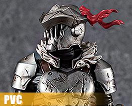 PV11101  Goblin Slayer (PVC)