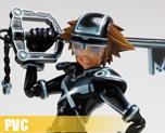 PV3278  Sora Tron Legacy Version (PVC)