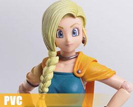 PV10301  Bianca (PVC)