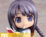 PV1623  Nendoroid 天野遠子 (PVC)