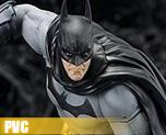 PV4457 1/10 蝙蝠俠 (PVC)