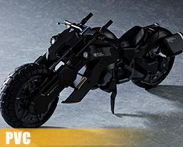 PV10782  BK91A (PVC)