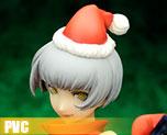 PV4020 1/8 Elizabeth Christmas Version (PVC)