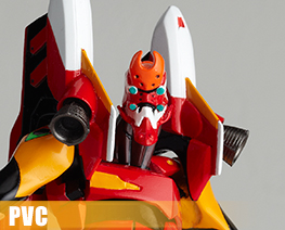 PV9827  二号机 (PVC)