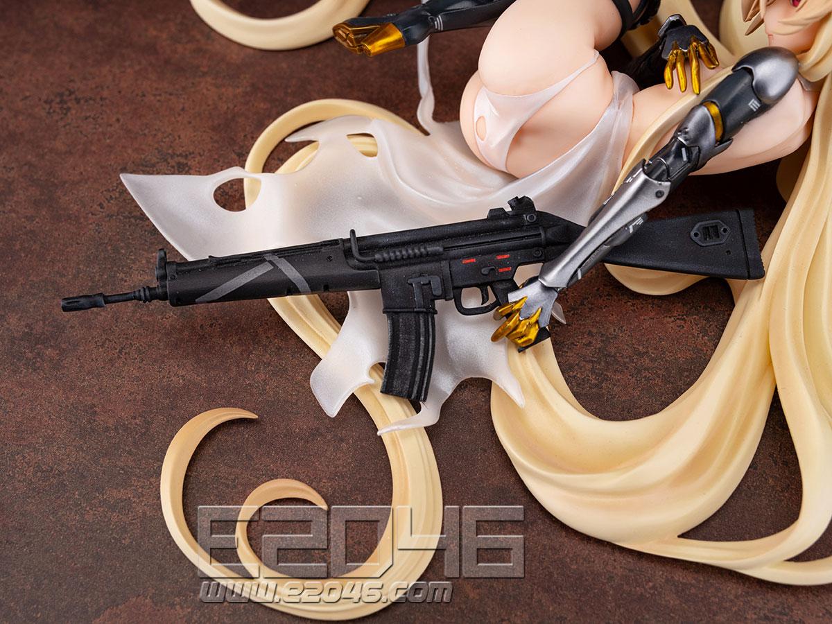 G41 (PVC)