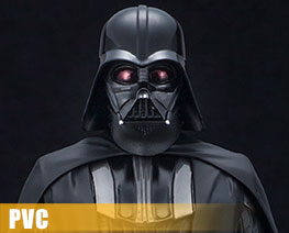 PV10283 1/7 Darth Vader A New Hope Version (PVC)