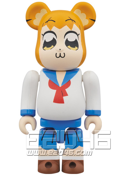 Pop Team Epic (PVC)