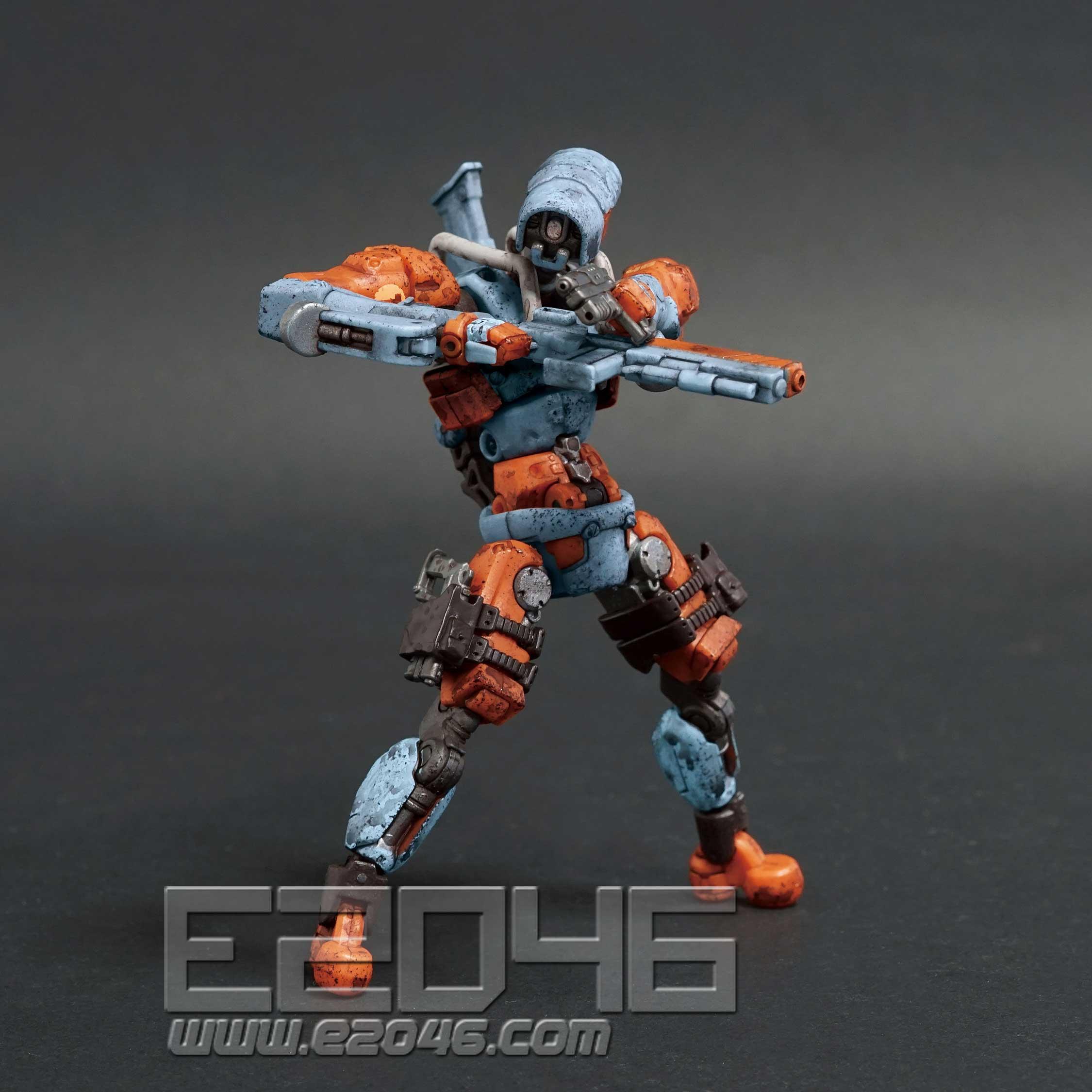 FAV-A17 (PVC)