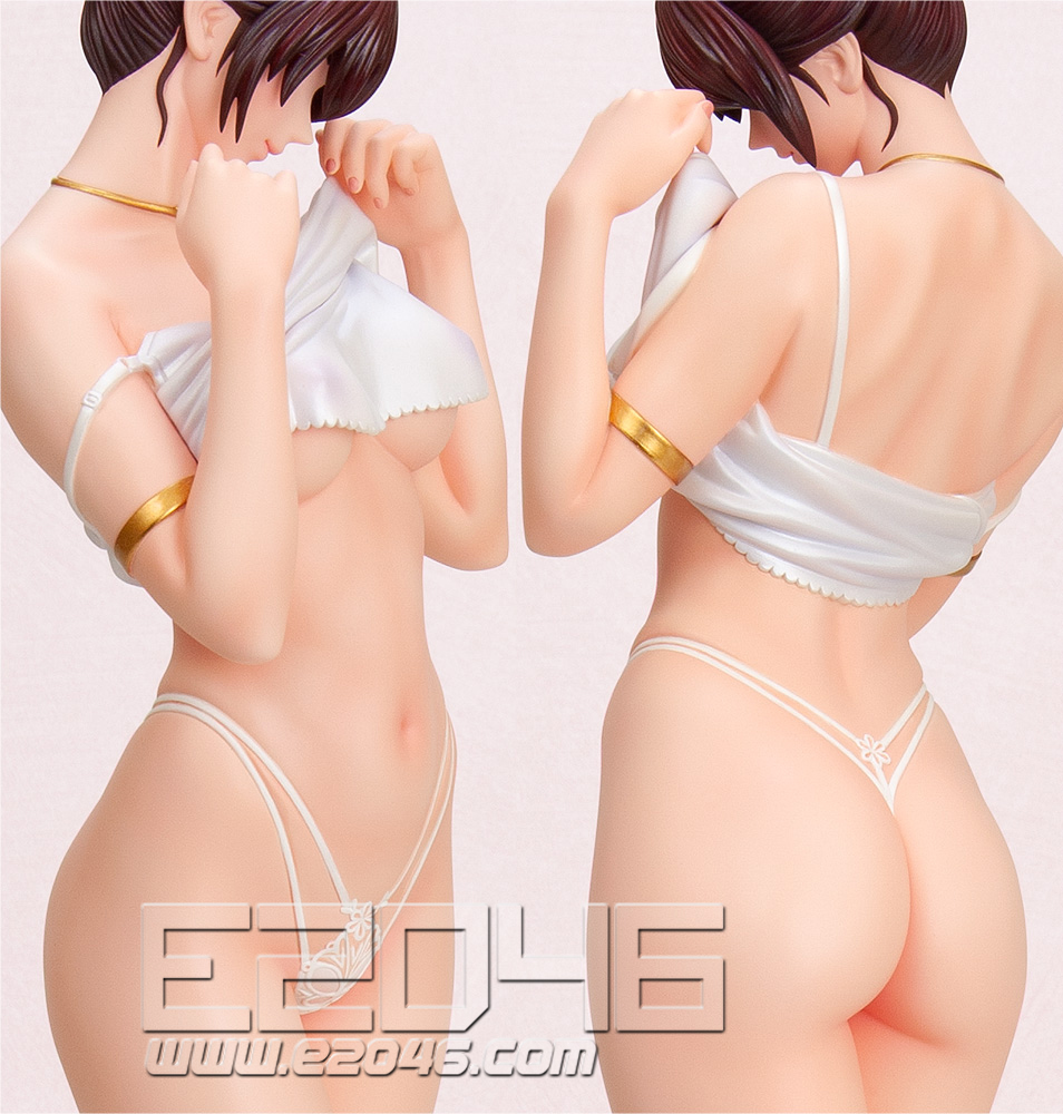 Kochoran White Version (PVC)