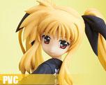 PV4804 1/8 Fate Testarossa Yukata Version (PVC)