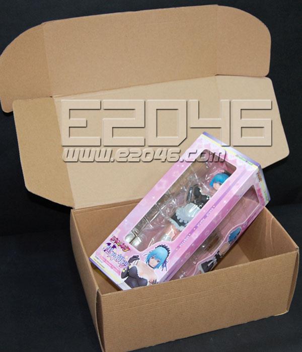 Kurono Kurumu (PVC)