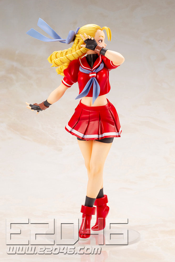Karin (PVC)