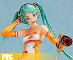 PV1983 1/8 Racing Miku 2010 Ver. (PVC)