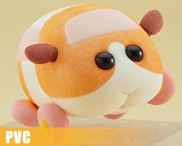 PV12649  Nendoroid Potato (PVC)