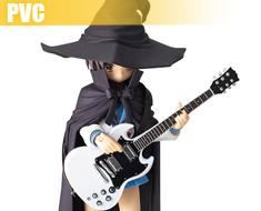 PV0707 1/10 Yuki Nagato (PVC)