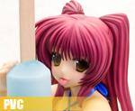 PV2659 1/4 Kosaka Tamaki Deluxe (PVC)