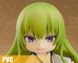 PV11203  Nendoroid Kingu (PVC)