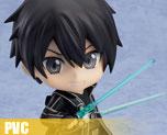 PV3346 SD Nendoroid Kirito (PVC)