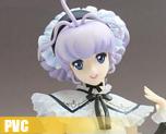 PV1100 1/7 Creamy Mami (PVC)