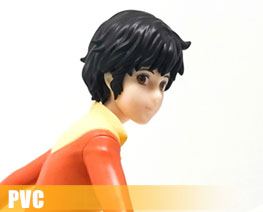 PV9465  Kisugi Ai (PVC)