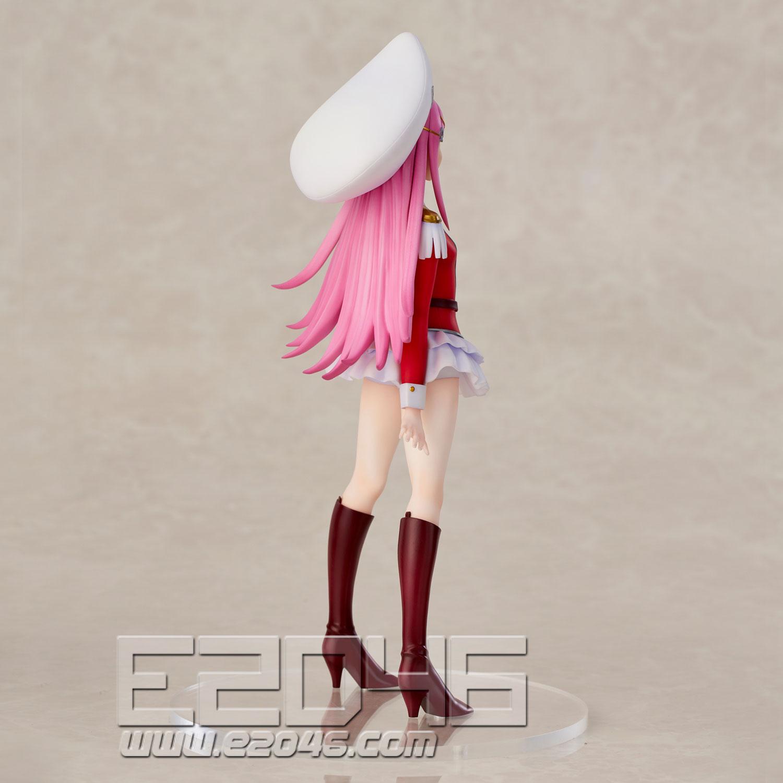 Anemone (PVC)