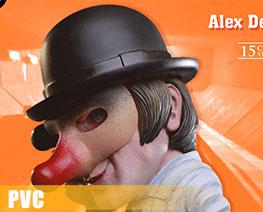 PV11087  Alex DeLarge